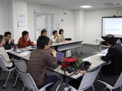 アイヌ・先住民研究センターの役割