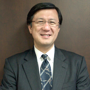 Director / Teruki Tsunemoto
