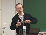 アイヌ民族、琉球人、そして日本人:日本列島における形態と生活誌の多様性