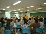 伝統的フラによるハワイ先住民族のエコツーリズムと権利回復