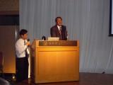 Indigenous Peoples:国際人権基準と国内施策―台湾と日本の場合