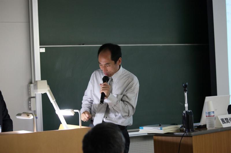 北海道大学 アイヌ・先住民研究...