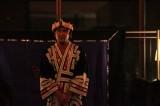 先住民にとっての神話と遺産