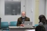 アラスカにおける考古学と先住民コミュニティ