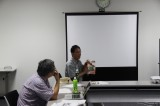 アイヌ・先住民に関する教育・教材プロジェクト研究会