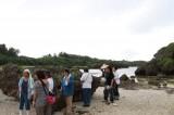 沖縄モニターツアー