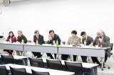 日本型先住民族政策の可能性-海外からの視点-
