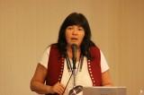 先住民族の文化資源と知的財産-その理論と実践-