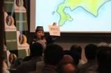 アイヌと境界 樺太アイヌの歴史と経験