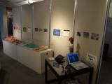 北米先住民ヤキの世界 東京巡回展