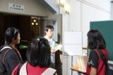 台湾台東県南島社區大學發展協會訪問