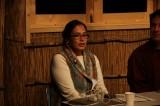 アラスカ先住民族の教育 ―ビーバー村の現状について―