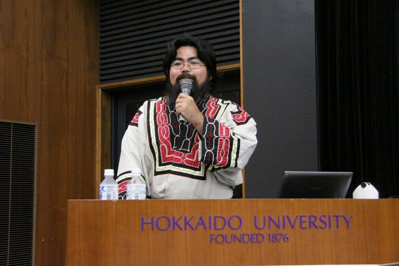 Jirota Kitahara