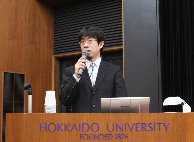 Koji Yamasaki